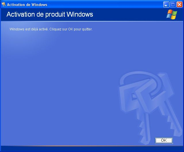 ��� ���� �� Windows XP ���� �� ��