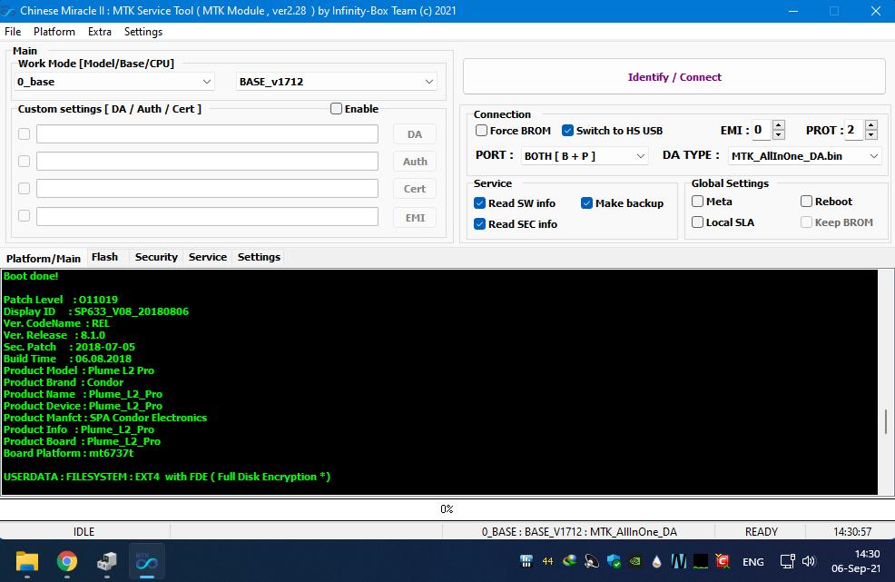 آخر إصدار فلاشة عربية لـLG P970 (أندرويد 4.0.4) Lg Optimus Black