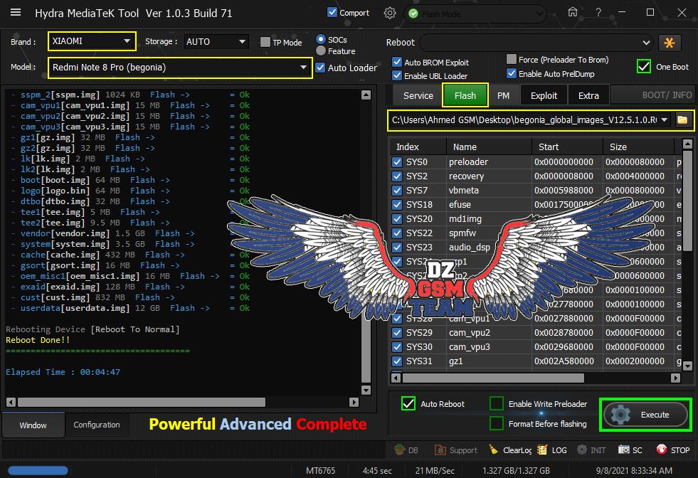 آخر إصدار فلاشة عربية لـLG P895 (أندرويد 4.0.4) Lg Optimus Vu