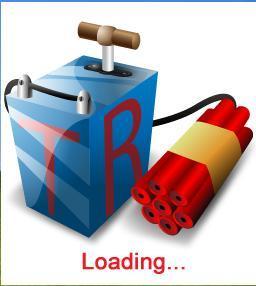 ����� ����� �������� ������� ������ �� Trojan Remover 6.8.4.2606