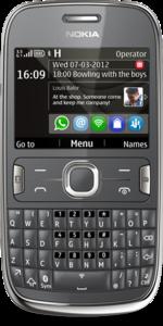 مجموعة فلاشات نوكيا عربية  للهواتف الحديثة، أحدث الإصدارات  ((مـتـجـدد))