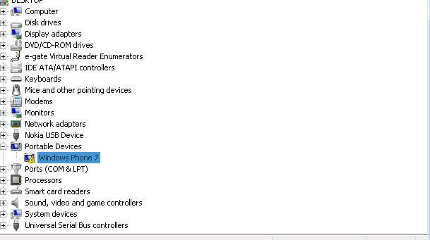 ��� �� ���� lumia 800 ��� MXBOX