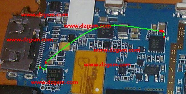 ��� ���� �� ��������� ���� ����� ���� m8800