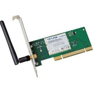 حول جهازك الى راوتر لتوزيع wifi مع برنامج connectify