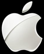 Gecko iPhone Toolkit - معرفة الرقم السري للايفون