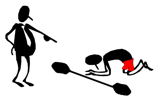 العرب واليابانيون وسباق التجديف قصة جميلة لا تفوتكم