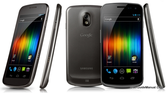 28th April SL-BOX_Samsung_v1.54 released