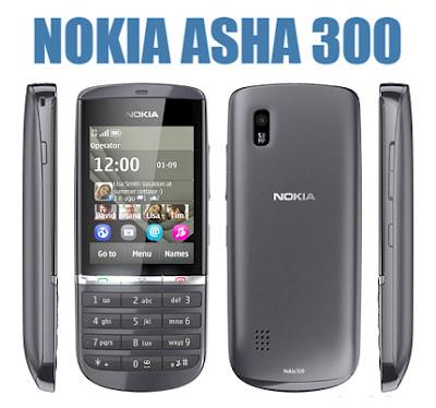 مخطط Nokia_Asha_300_RM-781
