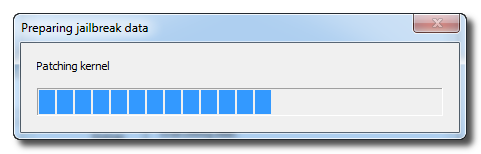 كيفية عمل دونجريد بايزباند للأيفون 3gs -- 3g