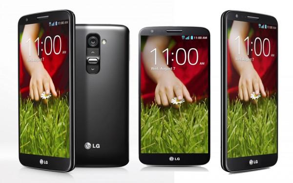 آخر إصدار Firmware لـLG D802 (أندرويد 5.0.2) LG G2