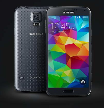 الفلاشة + طريقة التفليش Samsung Galaxy s5 Sm-G900H على أخر إصدار