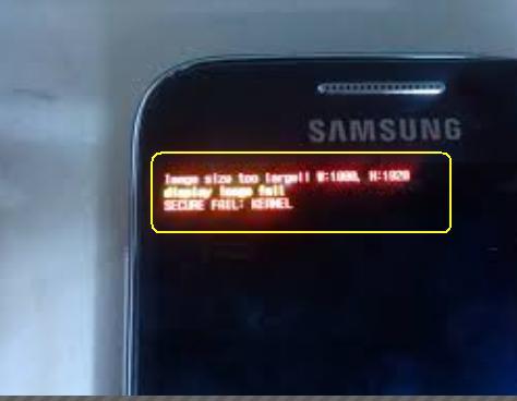 تعريب i9192 galaxy s4 mini بكل امان و بدون مشاكل