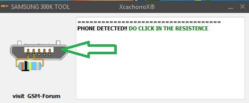 أفضل برنامج لإجبار الهواتف للدخول لوضع داونلود مود او الاودن مود