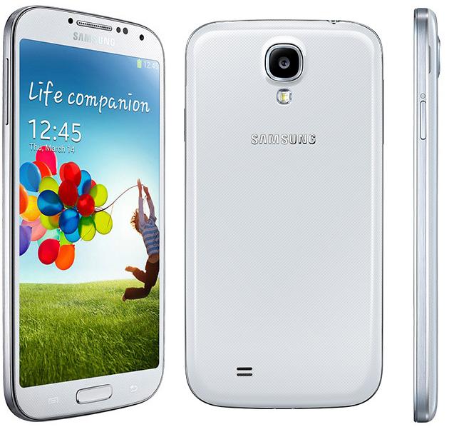 تعريب سامسونغ i9505 + الفلاشة الكاملة 4.4.2