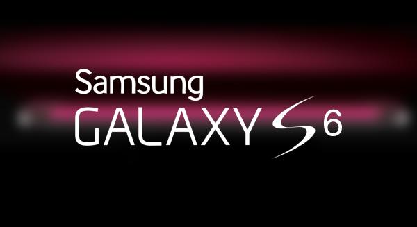 تابع مؤتمر الكشف عن هاتف Samsung Galaxy S6 عبر رابط مباشر