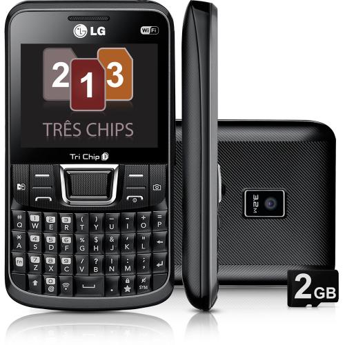 آخر إصدار فلاشة عربية لـLG C399 الإسم التجاري Lg Tri Chip