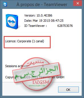 TeamViewer 10.0.40386 + ������ Corporate + ������ Premium
