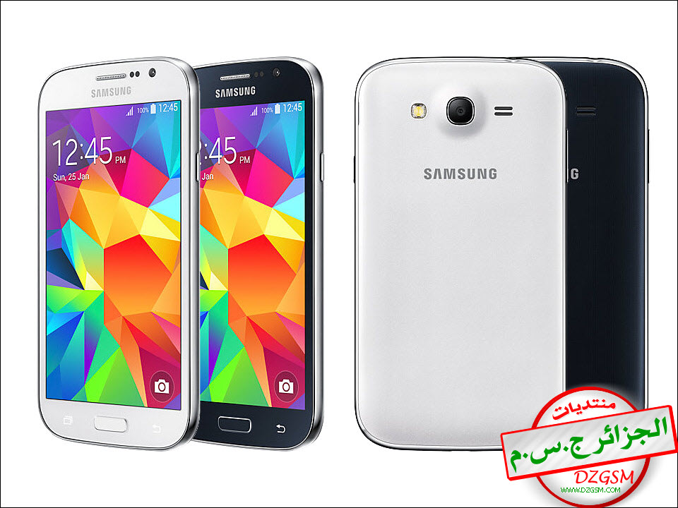 ������� ������� ������� ����� Samsung Galaxy Grand Neo i9060i