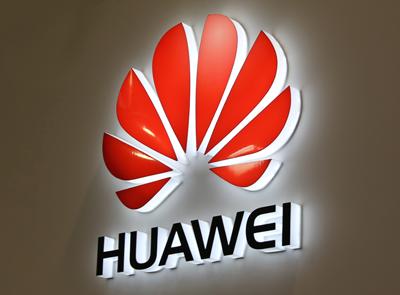 ����� ��� ���� ��� Huawei