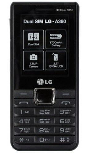 LGA390AT-00-V10d-ARE-XX-DEC-09-2013+0