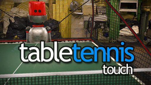 Table Tennis Touch v1.1.1614.1
