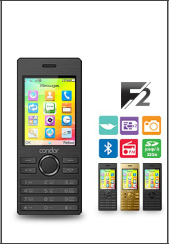 Firmware + Loader + Scheme Condor PGN-201 PGN-202 PGN-203