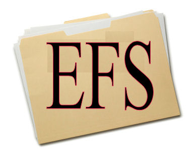 Samsung Tool ������ ��� ���� �������� �� EFS .