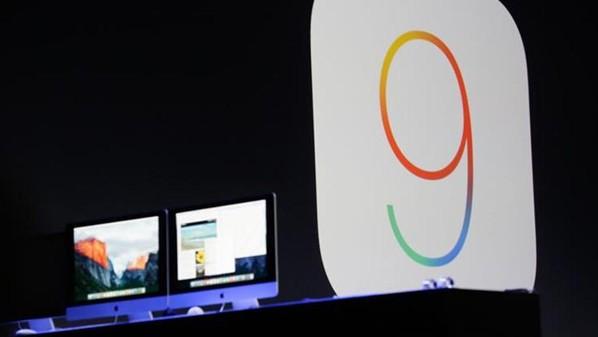 ��� ���� ������ ��������� ������� �� ����� iOS 9 � 10.11 OS X