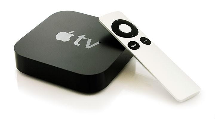 ����� ���� ���� ���� ����� ������ �� ��� ����� ���� Apple TV