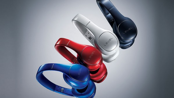سامسونج تطرح أحدث منتجاتها من سماعات الأذن في السعودية