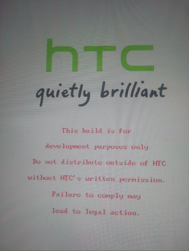 ����� �� htc one x ��� �������
