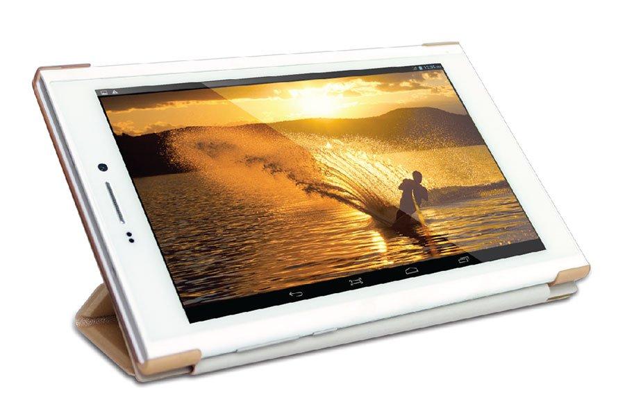 فلاشة كاملة Full Dump iRisPad G7020 MT:6582 هدية للجميع