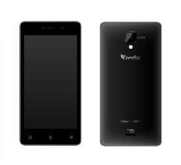 دفعة جديدة من هواتف Condor تغزو السوق عن قريب