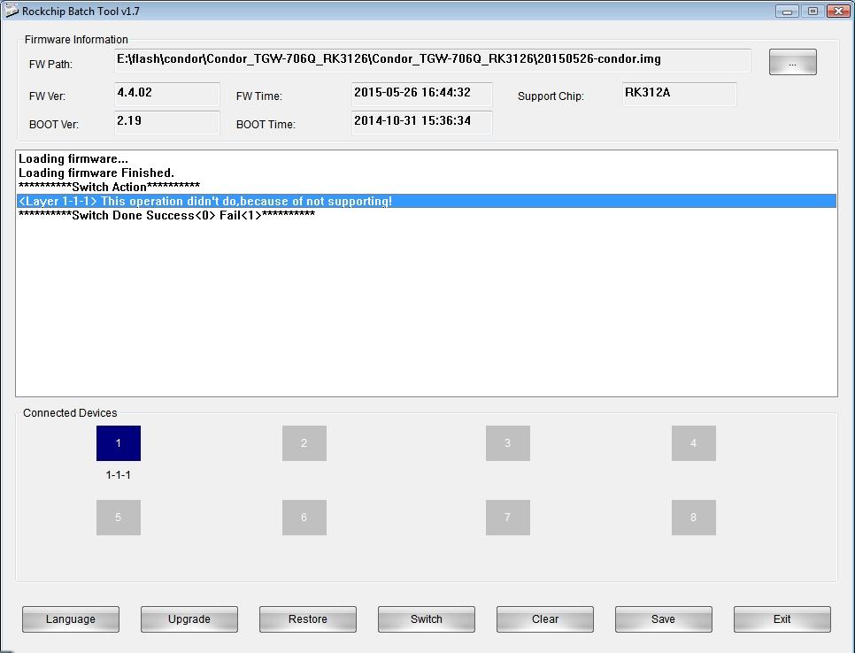Condor_TGW-706Q النوع الجديد ارجو المساعدة