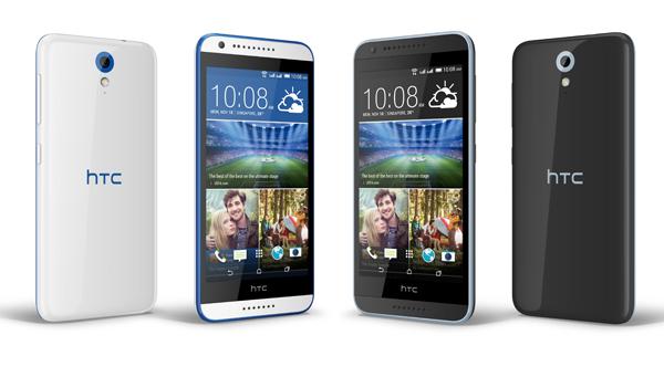 فلاشة  HTC Desire 620g Dual sim. mt6592  المجربة .