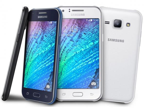 القضاء على مشكلة   BASEBAND UNKNOWN imei null هاتف SAMSUNG J700F