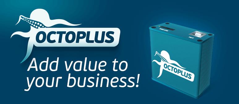 Octopus Box LG v2.5.0 - One...