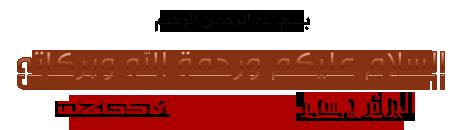 SDKENCRYPTEDAPPTICKET.DLL WINDOWS GRATUIT TÉLÉCHARGER 7