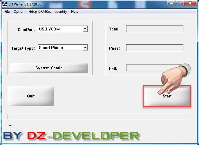 WiFi NVRAM WARNING: ERR 0x10 Problem Fixed